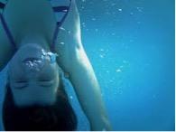 breathing techniques for scuba diving