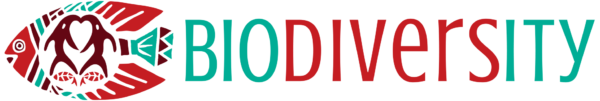 Raja Ampat Biodiversity Eco Resort Logo