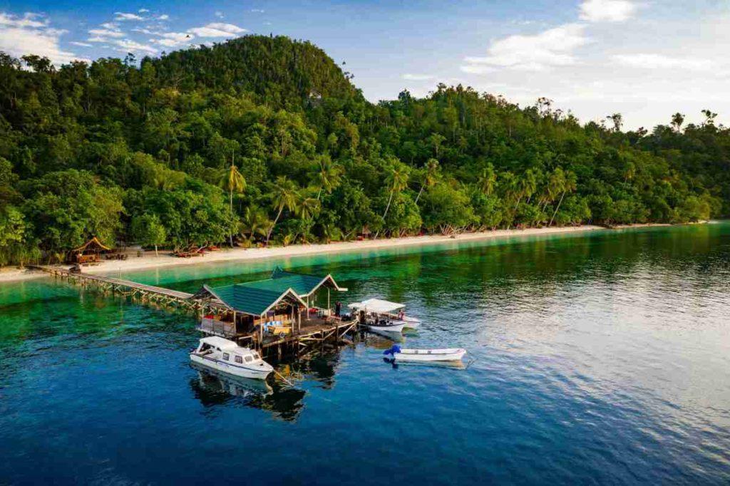 ubicacion-jetty-min (3)